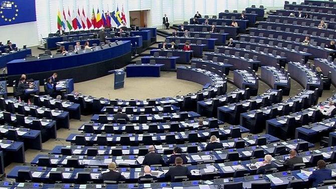 """[aktualita] Evropský parlament chce v EU prosadit """"právo na opravu"""""""