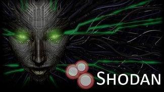 Root.cz: Shodan.io: vyhledávač internetových slabin