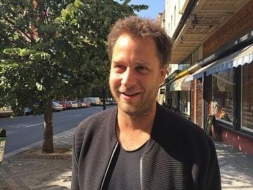 Filip Doušek, Stories