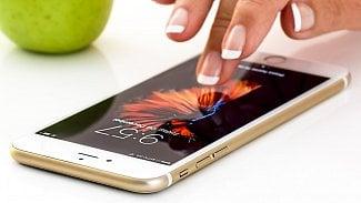 Root.cz: Neopravitelný Jaibreak pro starší telefony iPhone