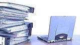 Jak postupovat při kontrole, když účetní nechce vydat doklady