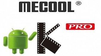 DigiZone.cz: DVB-T2/S2: přicházejí boxy Mecool K Pro