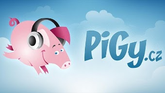 DigiZone.cz: Dětské rádio Pigy ivDAB Teleko
