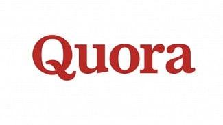Lupa.cz: Hack služby Quora ohrozil data 100 milionů uživatelů