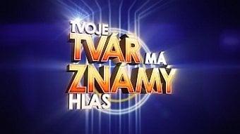 """DigiZone.cz: Nova stahuje bonus díl """"Tvoje tvář má..."""""""