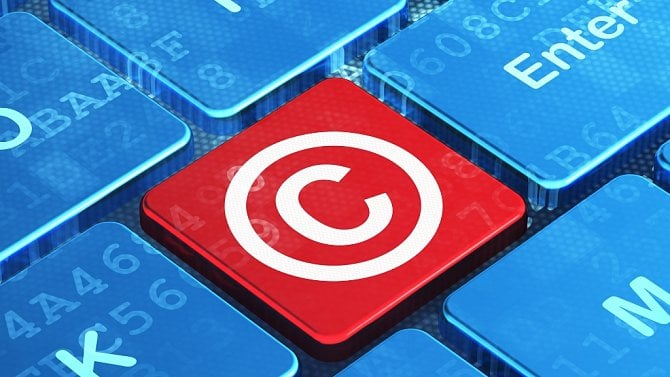 Články 11a 13prošly. Europoslanci schválili reformu autorského práva vEU