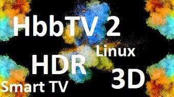 DigiZone.cz: TV 2017: co extra funkce a příprava DVB-T2?