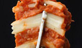 Konina v potravinách hýbe i Českem
