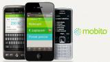 Mobilní revoluce je tady. Přicházejí mobilní platby pomocí Mobito