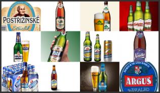 Test nealko piv: Obstojí iunáročného pivaře