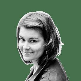 Irena Lištiaková