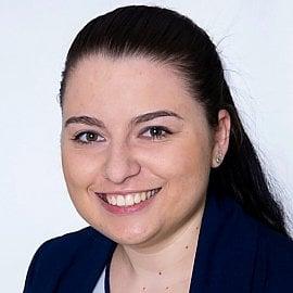 Simona Stanislavová