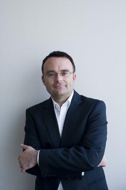 Tomáš Síkora