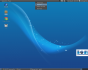 BOSS Linux