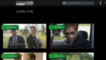 DigiZone.cz: HBO GO přináší krimi mánii i pro vás