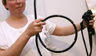 Gastroskopie a kolonoskopie - obávaná vyšetření. Jsou opravdu tak hrozná?