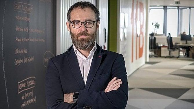 [aktualita] Obluk, Pěchouček a další s Ciscem a spol. investují 880 milionů do startupu Panaseer