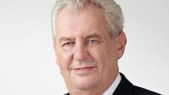 DigiZone.cz: Týden s prezidentem od března na TV Barrandov