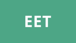 EET startuje už 1.prosince. Jste připraveni?