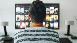 Lupa.cz: Jaké jsou alternativy k DVB-T2?