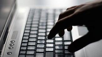Nová čísla účtů finančních úřadů i ID datových schránek. Přehledně