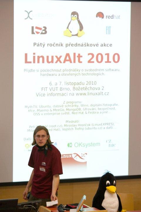 LinuxAlt 2010