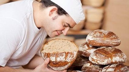 Vitalia.cz: Nejlepší chleba vČR? Odborníci vybrali chléb roku
