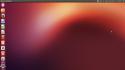 Ubuntu 12.10 (Quantal Quetzal)