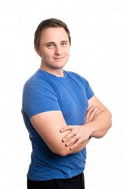 Marcel Poul, BCV Solutions