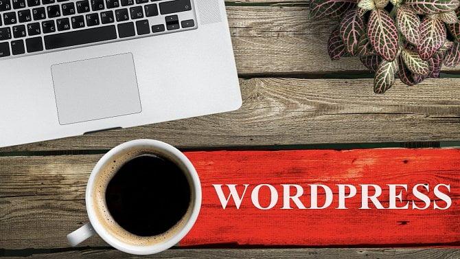 Na WordPressu běží třetina všech webů. Jaké přináší výhody?