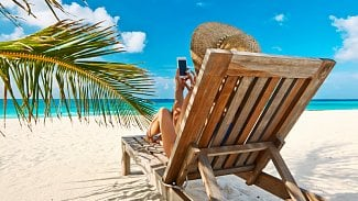 Root.cz: Florida ruší změnu času, chce jen letní