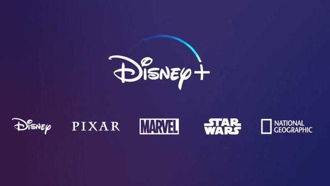 [článek] Disney+ má už sto milionů uživatelů a letos se dočkáme imy