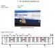 ČTÚ - měření - útlum ve vlacích - Bmz 241