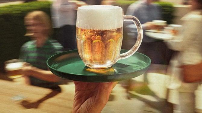 [aktualita] Bylo první pivo zdarma? Vysílací rada zkoumá reklamu na Nově Action