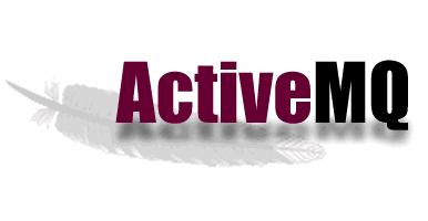Apache ActiveMQ – další systém implementující message