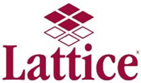 Lattice_C
