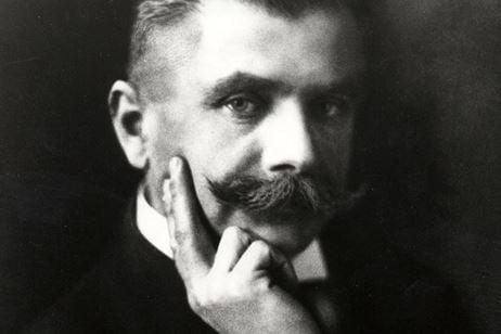 Oskar Troplowitz, spoluvynálezce krému Nivea, zakladatel značky a pokrokový podnikatel