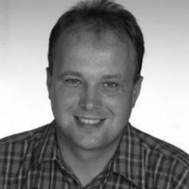 Pavel Juřík
