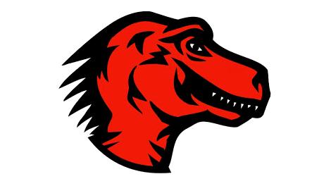 [aktualita] Mozilla začne poskytovat placené služby