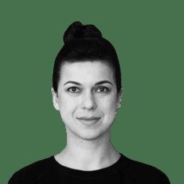 Zuzana Brečanová