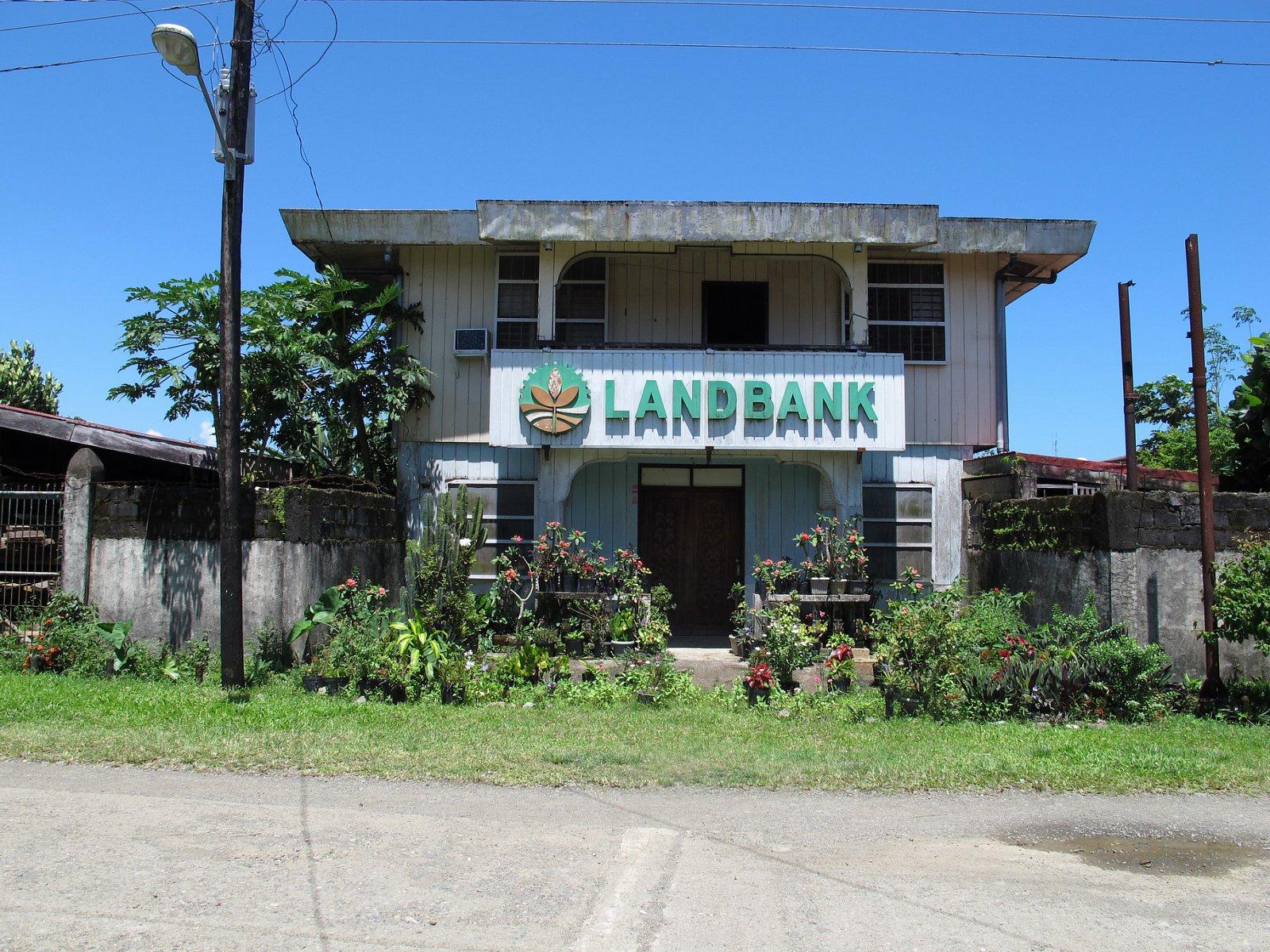 Návštěva Filipín