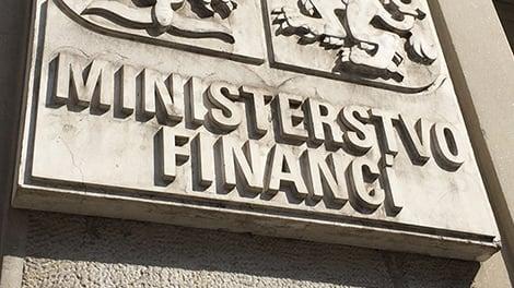 [aktualita] Vláda schválila návrh MF na účinnější opatření proti praní špinavých peněz, dotkne se i kryptoměn