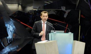 Ondřej Švihálek a Tomáš Prošek