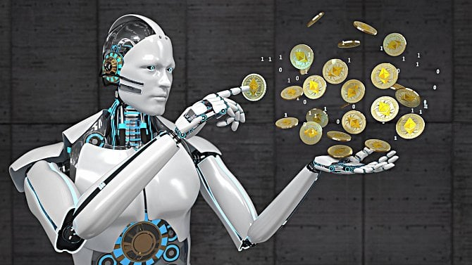 Pandemie nás nutí zvyšovat rozpočty na digitální transformaci