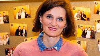 Podnikatel.cz: Podcast s majitelkou pražírny: Umí pít Češi kávu?