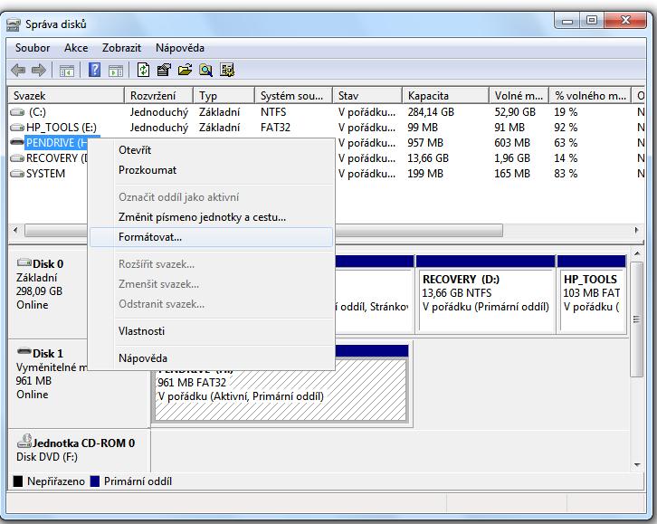 sprava_disku_Windows