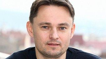 DigiZone.cz: Radiohouse mění strukturu i řízení prodeje