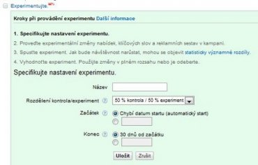 AdWords_ACE