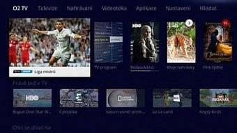 DigiZone.cz: O2 TV: NEJ pořady na jedno kliknutí