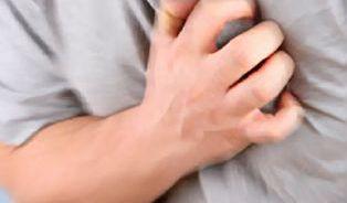 Srdce v ohrožení: Čtveřice hříchů ohrožující naši pumpu